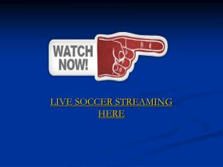 WatcH Lithuania VS Spain Live Stream Soccer Euro 2012 Qualif