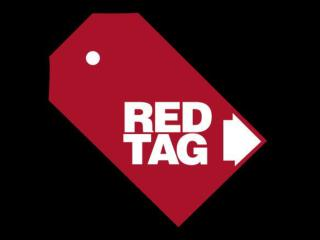 Red Tag News Publications Association