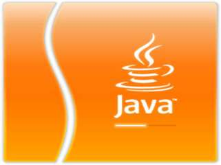 Java/JSP/Servlet Development