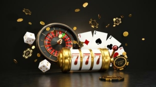 How to Win Real Money with Free No Deposit Required Bonuses in 2021