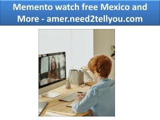 Communicate Family Argentina
