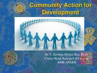 Community Action for Development