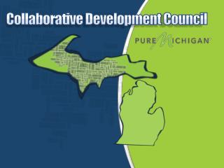 Collaborative Development Council
