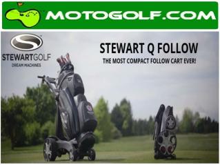 OptiShot Golf in a Box
