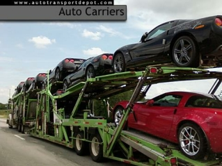 Get Quality Auto Carrier Services from AutoTransportDepot.Co