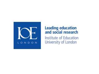 Universities behaving badly?