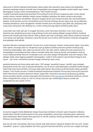 Membeli Toko Produk  Souvenir Tumbler,Powerbank,Handsanitizer,Flashdisk Promosi,