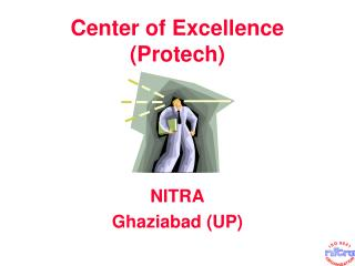 Center of Excellence (Protech)
