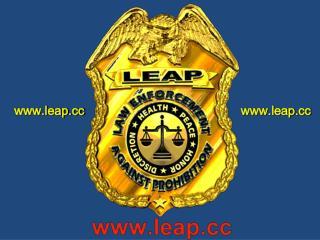 www.leap.cc