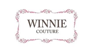 Unique Wedding Dresses At Winnie Couture