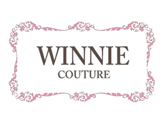 couture wedding dresses- winnie couture