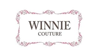 Bridal Gown Atlanta-Bridal Shop Atlanta - Winnie couture