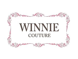 Bridal gown Columbus GA- winnie couture