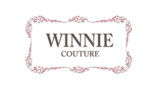 Bridal Shop Beverly Hills, Winnie couture