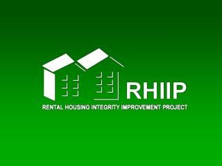Section 1 The Rent and Income Integrity Problem