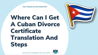 Where_Can_I_Get_A_Cuban_Divorce_Certificate_Translation_And_Steps