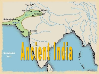 Welcome The Topic For Today Is INDIA S GEOGRAPHY