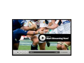 Chiefs VS Waratahs Live Super 15 Rugby ON HD TV