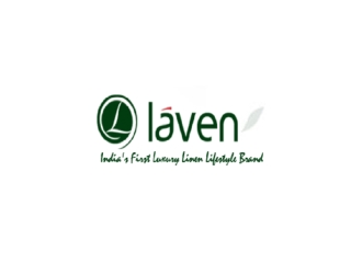 laven linen clothing for men