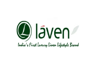 laven fashion accessories
