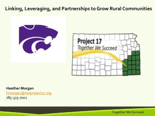 A Community Engagement Model for Rural Health Improvement: Lessons Learned