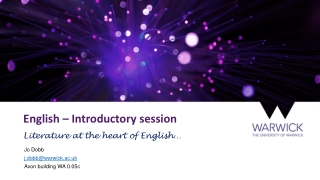 The EAL Toolkit  English as an Additional Language
