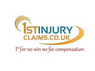 Compensation Claim Lawyer