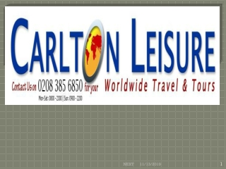 http://www.carltonleisure.com/travel/flights/australia/sydney/Australia – Let the Journey Begin with its Enchanting Spot