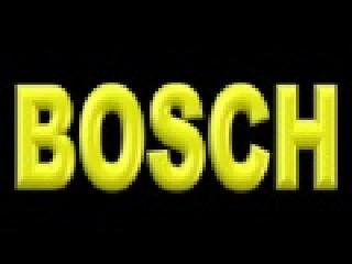 Bahçeköy Bosch Servisi ^ 342 00 24 ^ sürekli kaliteyi gelişt