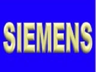 Ortaköy Siemens Servisi Tel ( 299 15 34 ) ULUS 2. ULUS Orta