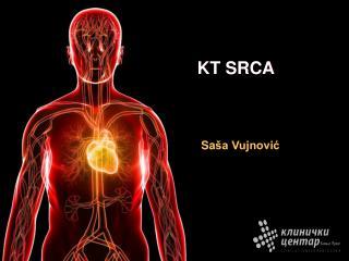 KT SRCA
