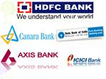 Bank in india