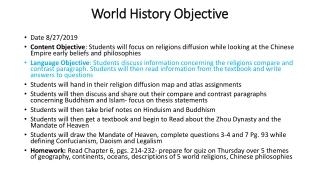 Comparing Hindu and Buddhist Worship