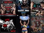 UFC-156!! Aldo vs Edgar Live || Exclusive PPV Fight || HD Vi