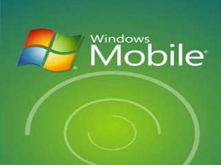 Windows Mobile Development