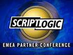 ScriptLogic Products and Roadmap