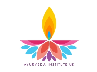 DIPLOMA in Ayurvedic Lifestyle and Nutrition 16 th & 17 th February 2019 Module 6