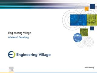 Engineering Village