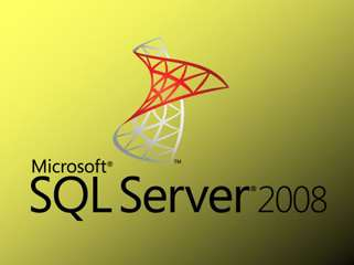 SQL Server Database Development