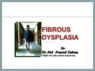 FIBROUS-DYSPLASIA-CASE-PRESENTATION-At-Shaheed-Suhrawardy-Me