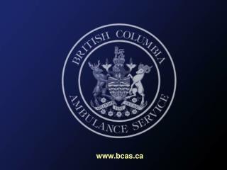www.bcas.ca
