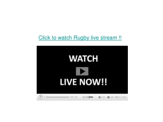 Watch Widnes vs Leigh Live stream rugby Northern Rail Cup on
