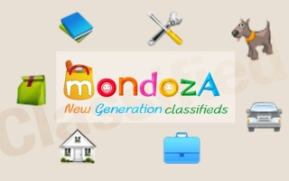 Top 10 Free Classifieds Ads Sites in India - Mondoza.com