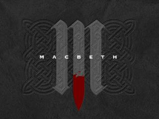 About  Macbeth