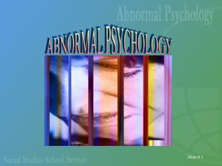 developmental psychology and desirable learning outcomes Developmental and lifespan psychology has become a discipline within psychology, and has contributed with theories from many different psychologists during the lifespan the person develops a personality, and behaves in a distinct way.