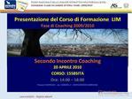 antichi_coaching2_155bsita