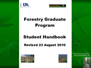 http://www.ca.uky.edu/forestryextension/WOSC.php