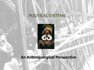 defining race an anthropological perspective An anthropological perspective that focuses on culture as the principle force in shaping the typical personality of a society as well as on the role of personality in the maintenance of cultural institutions.