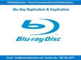 SD Card Replication & Duplication | Toronto, Ontario