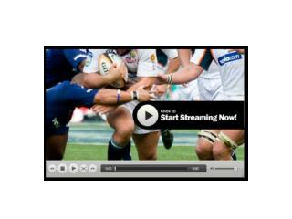 Rebels VS Highlanders Live super15 Rugby Stream HD Free